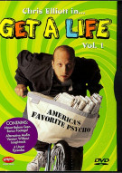 Get A Life  Vol. 1 Movie