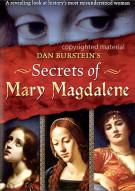 Secrets Of Mary Magdalene Movie
