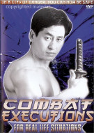Combat Executions For Real Life Situations Movie