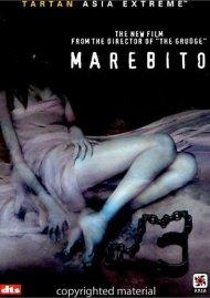 Marebito Movie