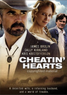 Cheatin Hearts Movie