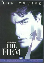 Firm, The Movie