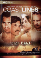 Coastlines Movie