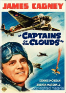 Captains Of The Clouds Movie