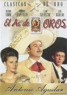 El As De Oros Movie