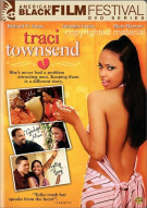 Traci Townsend Movie