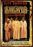Great Northfield Minnesota Raid, The Movie