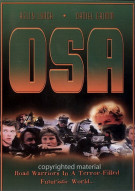 OSA Movie