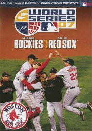 2007 World Series Movie