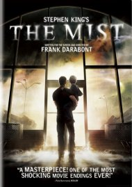 Mist, The Movie
