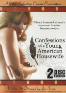 Confessions Of A Young American Housewife Movie