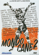 Mondo Cane 2 Movie
