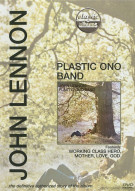 Classic Albums: John Lennon - Plastic Ono Band Movie