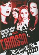 Crimson Movie