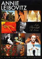 Annie Leibovitz: Life Through A Lens Movie