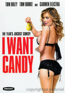 I Want Candy Movie