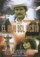 El Hijo Del Viento Movie