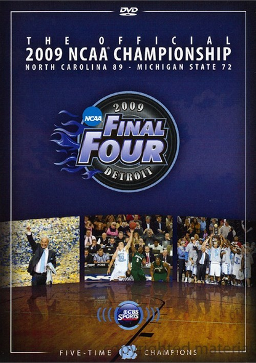 2009 NCAA tournament: Bracket, scores, stats, rounds ...