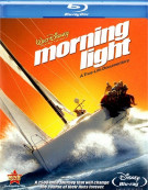 Morning Light Blu-ray