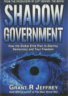 Shadow Government Movie