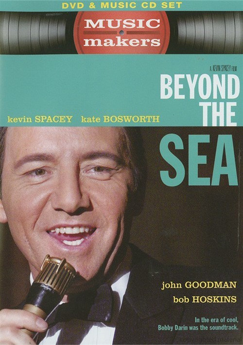 Beyond The Sea (Music Makers) Movie