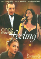 Once More With Feeling Movie