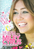 World According To Miley Cyrus, The Movie