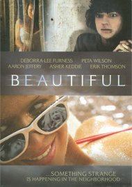 Beautiful Movie