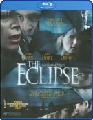 Eclipse, The Blu-ray