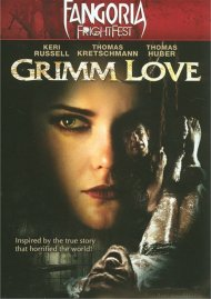 Grimm Love Movie
