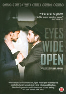 Eyes Wide Open Movie