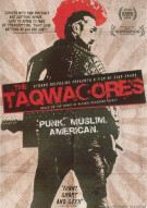 Taqwacores, The Movie