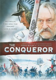 Conqueror, The (Taras Bulba) Movie