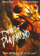 Devils Playground Movie