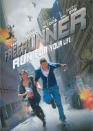 Freerunner Movie