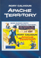 Apache Territory Movie