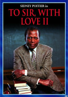 To Sir, With Love II Movie