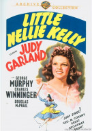 Little Nellie Kelly Movie