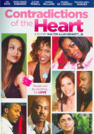 Contradictions Of The Heart Movie