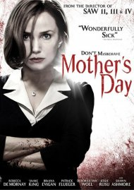 Mothers Day Movie