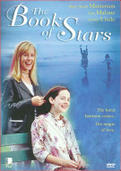 Book Of Stars, The Movie