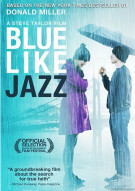 Blue Like Jazz Movie