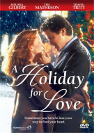 Holiday For Love, A Movie