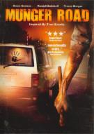 Munger Road Movie
