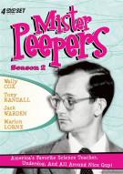 Mister Peepers: Season Two Movie