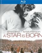 Star Is Born, A (Digibook) Blu-ray