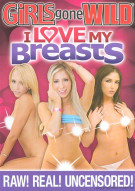 Girls Gone Wild: I Love My Breasts Movie