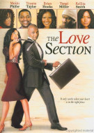 Love Section, The Movie