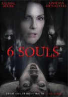 6 Souls Movie