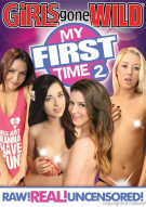 Girls Gone Wild: My First Time 2 Movie